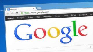 Googleアドセンス1発合格【ブログ開設7日目5記事】全貌公開