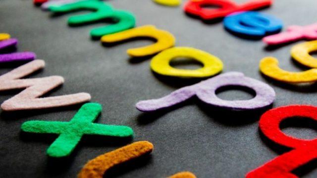 【裏技】SNSで目立っちゃう!太字や特殊文字を簡単に作成する方法