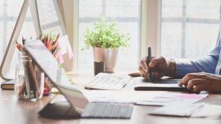アクセストレードのアフィリエイトで稼ぐ!登録するべき6つの理由