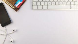 【ワードプレス】ウィジェットに自作した画像リンクを配置する方法