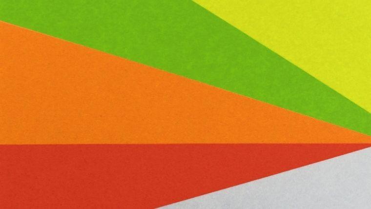 プロ並みのおしゃれな配色ができるサイト6選 カラーコードの使い方