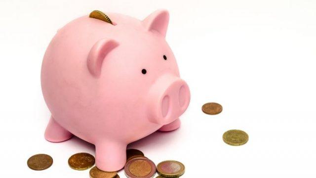 楽天Rebates(リーベイツ)とは スーパーポイントをお得に還元