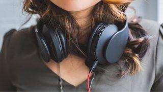 Music UnlimitedとPrime Musicの違いとは【比較】