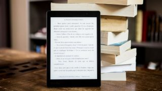 【比較】Prime ReadingとKindle Unlimitedの違い