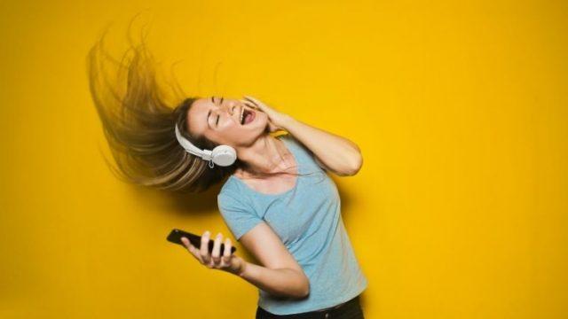 4ヶ月99円で音楽聴き放題 Amazon Music Unlimitedキャンペーン