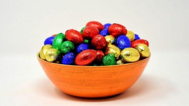 【2021】チョコエッグポケモンプラスの販売店は?どこで買える?