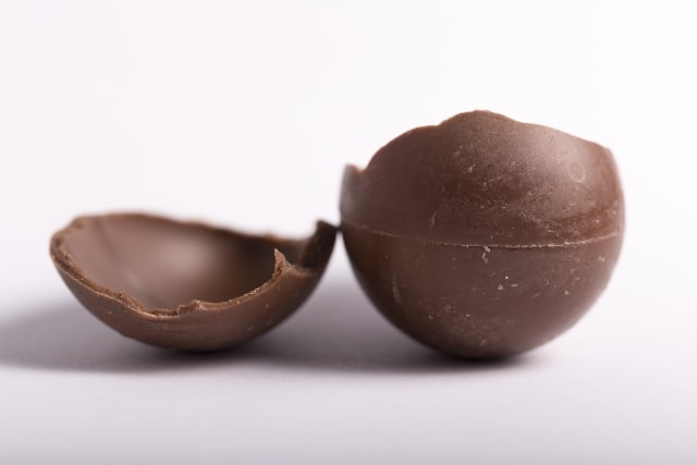 チョコエッグキッズ最強王図鑑2はどこで買える?販売店とシークレット